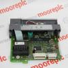 1756-PA75 ControlLogix AC Power Supply Module