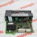 EPC 50 I/O 3183045486/3 | Alfa Laval | I/O Board