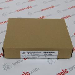 AB Allen Bradley 1785-L46C15 MicroLogix 1400 32 Point Controller Module New