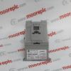 1771-IBD PLC 5 Digital DC Input Module 16 Inputs