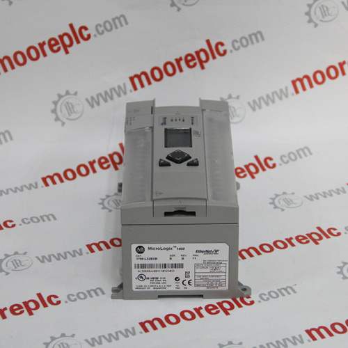 2711-T10C15 | Allen Bradley | Communication Module