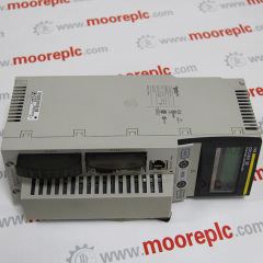 SCHNEIDER ELECTRIC MODICON 140-XTS-002-00 140XTS00200