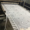 1220mm width cooling tower fill 915mm width cooling tower filling material