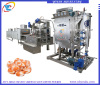 Candy Machine & Candy Making MACHINE
