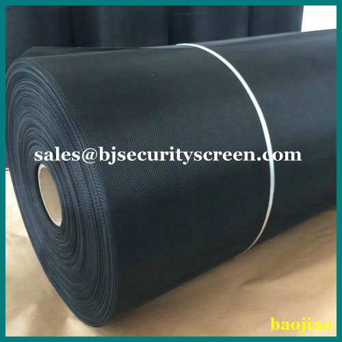 Epoxy Coated Air & Oil Filter Mesh