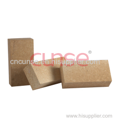 High Quality Anti-stripping High Alumina Brick