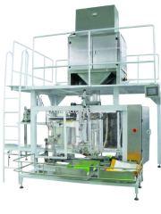 Feed Granule Pacagking Machine