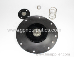 CA-76T CA-76MM pulse valve BUNA diaphragm repair kits