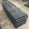 PVC cooling tower packing fills