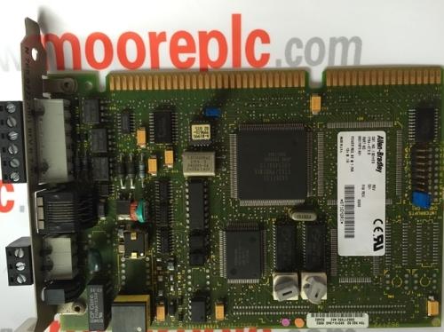 1756-L542 ALLEN BRADLEY 1756L542 CPU Module CONTROLLOGIX CPU PROCESSOR