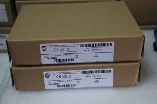 *NEW* Allen Bradley 1756-L55M13 Processor w/1.5MB Memory 1756-L55 1756-M13