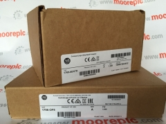 Allen-Bradley 1785-BEM SLC Rack Mounting Power Supply New In Box