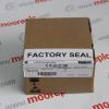 ALLEN BRADLE MPL-B4540F-SJ22AA Servo Motor 5000 RPM 2.5 KW 460v
