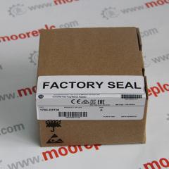ALLEN BRADLEY MPL-B4540F-SJ22AA SER A AC SERVO MOTOR *NEW IN BOX*