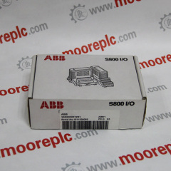 *NEW IN BOX* 3HNM07686-1 3HNM07485-1 ABB Purge Sensor 3HNM 00272-1