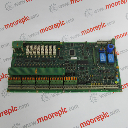ABB s900 Analog Input Module AI610 ** NEW // NEW **