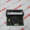 1756-IA16I ControlLogix Input Module