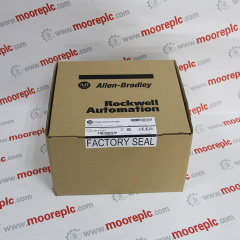 Allen Bradley 1770-FF 1770 FF Personality Module Series A - NEW