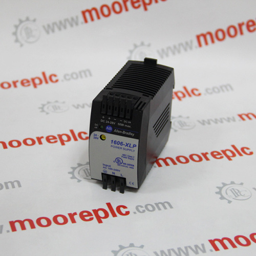 1756-PA72 | Allen Bradley | Power Supply