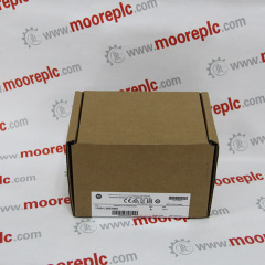 Allen Bradley 1785-L20B Dual Port Network Adapter New In Box