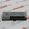 ALLEN BRADLEY 1771-P4R SERIES POWER SUPPLY MODULE