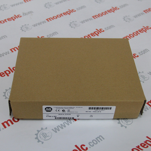 -NEW- 1771 Digital Output Module ALLEN BRADLEY 1771-OZL