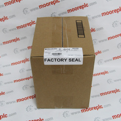 810-017034-005 | Allen Bradley | ControlNet Communications Module