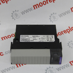 1771 16 Point Digital Output Module ALLEN BRADLEY 1771-OD16 -NEW