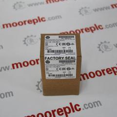 1771-P5E | Allen-Bradley I/O Module