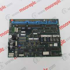 T8311C | ICS TRIPLEX | Interface Module