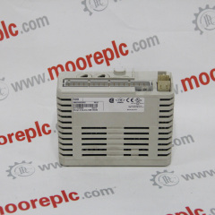 T8800 | ICS TRIPLEX | Communication Interface