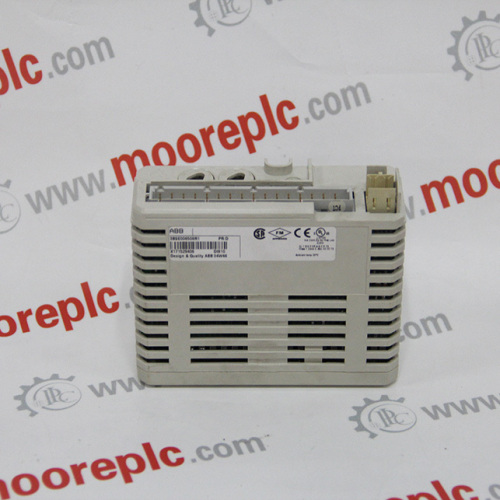 T8800 | ICS TRIPLEX | Communication Interface