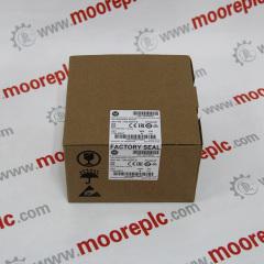 1756-DMF30 | Allen Bradley | ControlLogix Drive Module