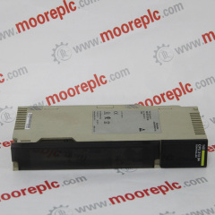 AS-B883-200 MODICON PLC MODULE NEW *1 YEAR WARRANTY*