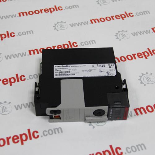 1785-L40C | Allen Bradley | PLC-5/40C for ControlNet Phase 1.25