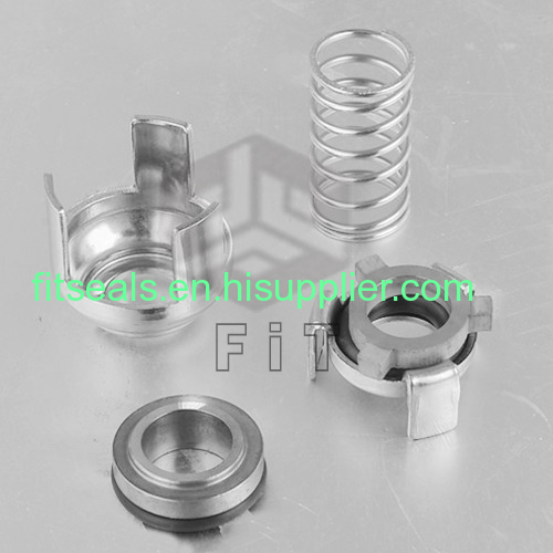 water pumps Mechanical seals   Suit CR2 CR4  CRK2  CRK4  SPK2 SPK4