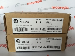 ALLEN BRADLEY 81001-451-61R ( SEALED IN BOX )