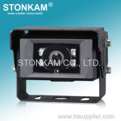STONKAM Full HD 1080P back up camera