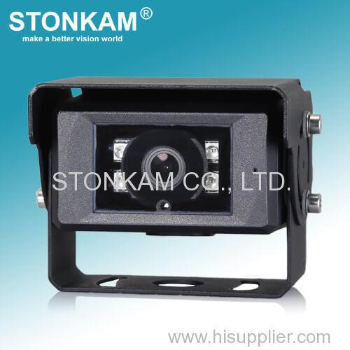 STONKAM Full HD 1080P back up camera