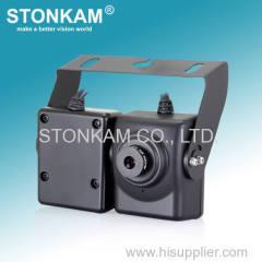 STONKAM 720P HD Dual camera