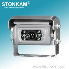 STONKAM 720P HD Mini motorized camera for car