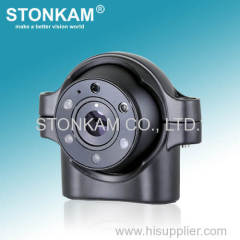 STONKAM Waterproof 1080p Rear View Backup Camera