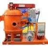 Solids Control Vacuum Pump