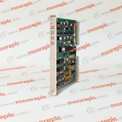 DCP10 ABB DCP10 PLC Module **New**
