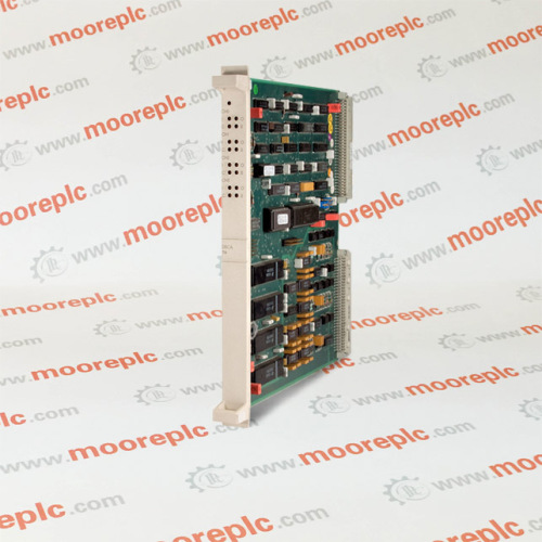 100% NEW ABB 07ZE61R302 GJV3074321R302 DCS S800L I/O in BOX