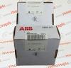 ABB DDI01 PLC Module