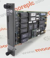 ABB DDI03 *NEW IN BOX*