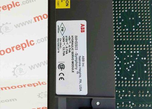 **NEW IN BOX** ABB DI524 D0 Digital Config.Input/Output Module 1SAP240000R0001 *FREE SHIPPING