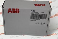 ABB PCB Controller Board 750132-802 Binary I / O Module