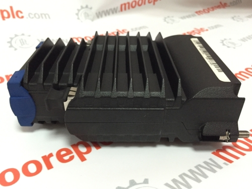 *NEW* FOXBORO P0914WH 0J FBM207 CHANNEL ISOLATED 16 INPUT 24VDC I/A INVENSYS